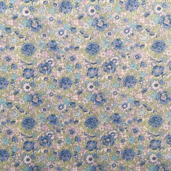 Liberty Fabric Amelie