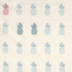 Ananas Powder – Charleston by Art Gallery