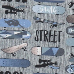 Jersey Swag boards 150 cm