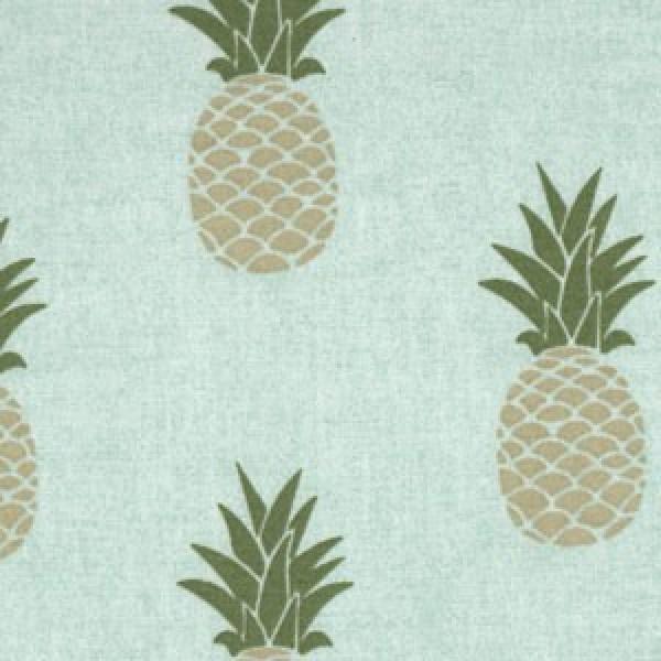 Ananas green