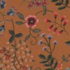 Wild Flowers cognac