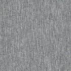 Melange Knit hellgrau