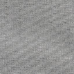Fil à fil grey
