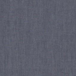 Chambray blau