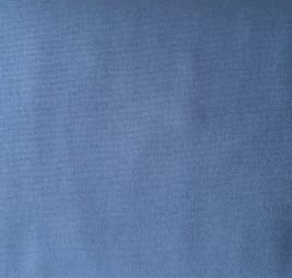 Canvas blau