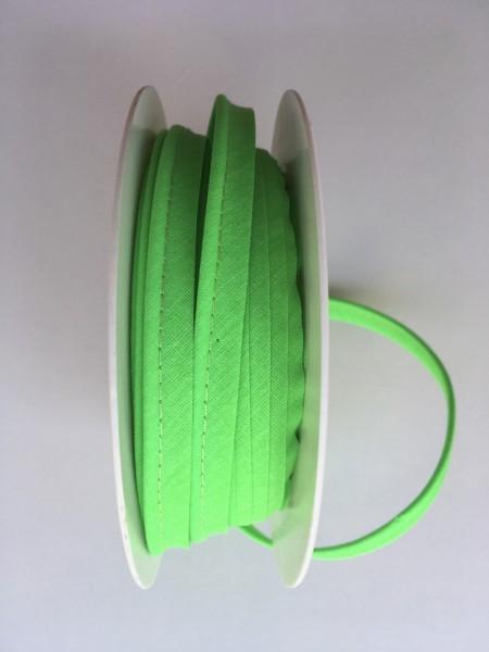 Paspel Uni Neon Grün