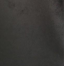 Samt schwarz