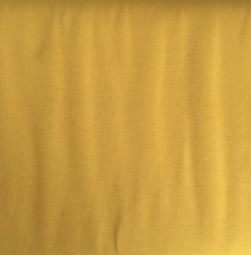 Jersey uni gelb