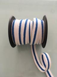 Gummi 1,5 cm