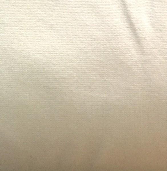 Bündchen weiß