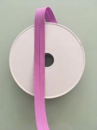 Schrägband Violet