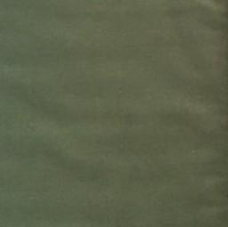 Uni-Stoff grün, 140 cm breit