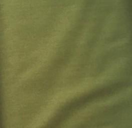 Baumwolle grün, 140 cm breit