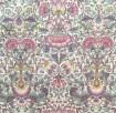 Liberty Fabric, rose sweet