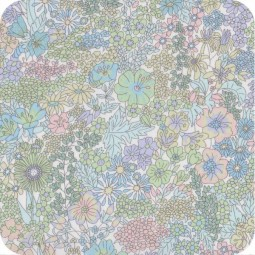 Liberty Fabric, Margaret